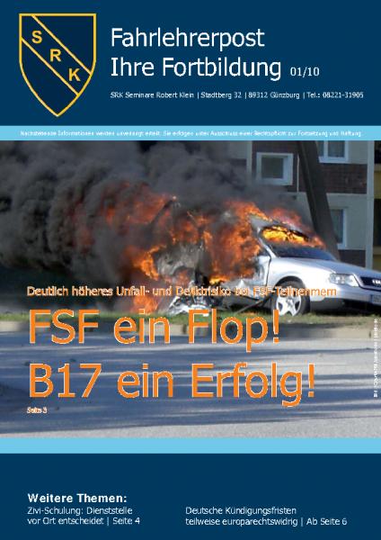 01-2010-fahrlehrerpost