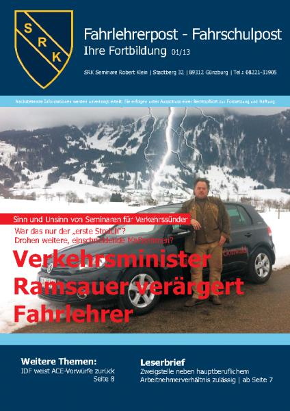 01-2013-fahrlehrerpost